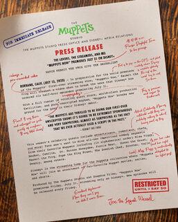 071520-MuppetsNow-PressRelease