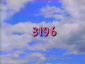 3196.jpg