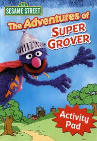 Actpad.grover2