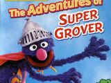 Sesame Street coloring books (Bendon Publishing)