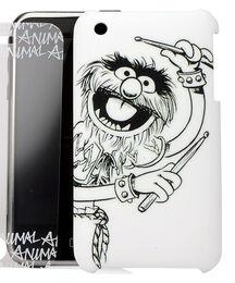 Animal series 2 iphone case