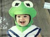 Muppet Babies Halloween costumes (Disguise)