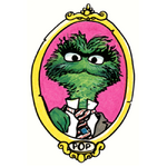 How to Be a Grouch - Pop