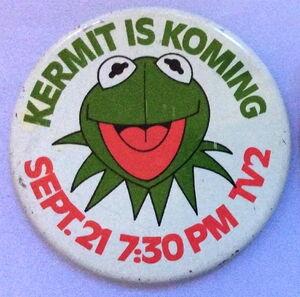 Kermit is koming button detroit tv promo.jpg