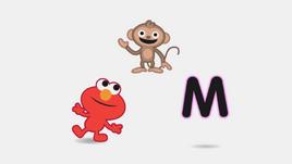 MonkeySong