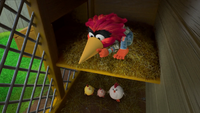 MuppetBabies-(2018)-S02E15-AnimalGetsTheSneezies-Coop