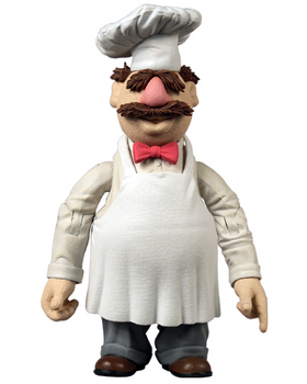 Palisadesgallery-series9chef.png