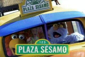 PlazaSesamo1995.jpg