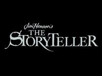 Category:StoryTeller