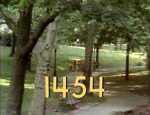 1454.jpg