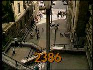 2386title