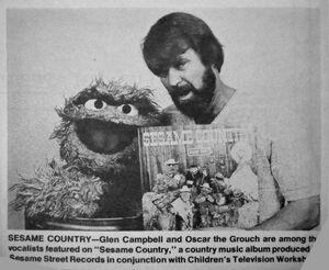 Glen Campbell.jpg