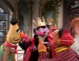 Kings-Nose.jpg