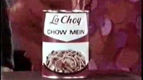 La choy 01
