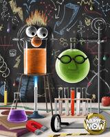 Miatke-MuppetsNow-Muppet-Labs-Field-Test