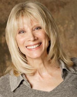 Phyllis Katz