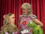 Episode 502: Loretta Swit