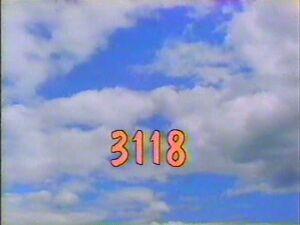 3118.jpg