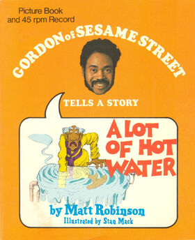 A lot of hot water.jpg