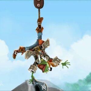 Kermit muppets movie adventures 11.jpg