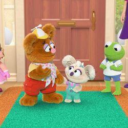 MuppetBabies-(2018)-S03E01-RizzosBigBruddahSchool-Season3Premiere.jpg