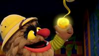 MuppetBabies-(2018)-S03E02-TheLegendOfElTomahto-TheGoldenTomahto