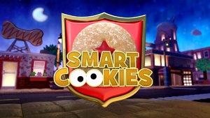 SmartCookies.png