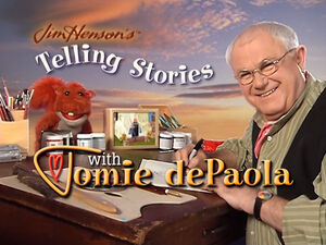 Telling Stories titlecard.jpg