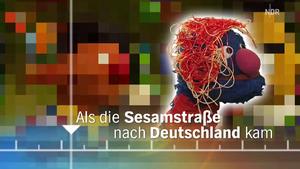 UnsereGeschichte-AlsDieSesamstraßeNachDeutschlandKam-01.png