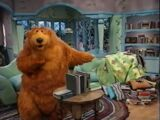 Episode 101: Home Is Where the Bear Is