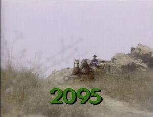 2095.jpg