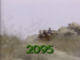 Episode 2095