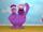 Elmo's World: Measuring