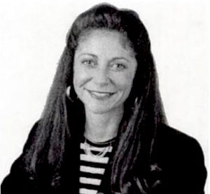 Nina Elias-Bamberger