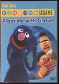 PWMS Grover HVN.jpg
