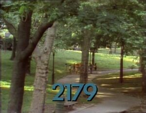 2179.jpg