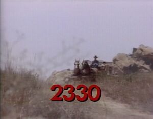 2330.jpg