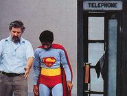 David-Superman