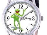 Muppet watches (ewatchfactory)