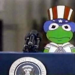 Kermit goes to washington.jpg