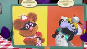 MuppetBabies-(2018)-S02E19-SecretAgentDouble-Oh-Frog-Oddfoz&DrNose