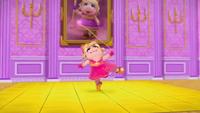 MuppetBabies-(2018)-S03E09-TheFellowshipOfTheRainbowYo-Yo-Piggy