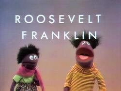 Roosevelt-SpellsName.jpg