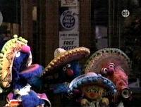 Song-Mexico