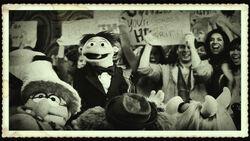 TheMuppets-(2011)-Walter-Muppet.jpg