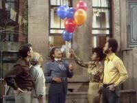 0059 smoking balloon man