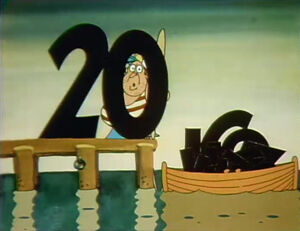 20numbersinboat.jpg