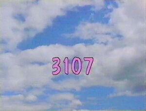 3107.jpg