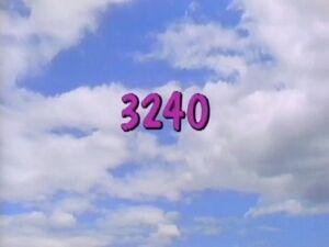 3240.jpg