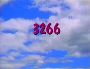3266.jpg